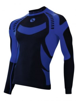 THERMO ACTIVE KOSZULKA MEN Sesto Senso