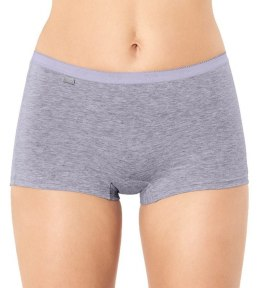 FIGI SLOGGI BASIC+ SHORT