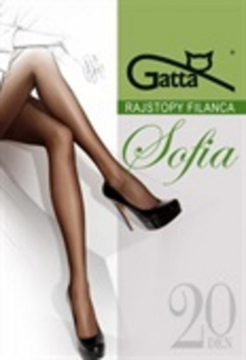 005a05e2 GATTA - Hurtownia Zośka