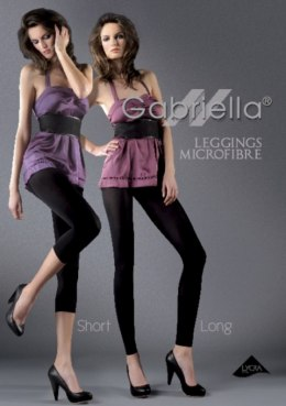 LEGGINGS LONG Gabriella