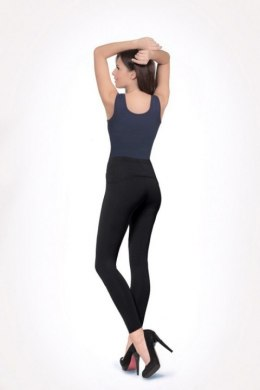 Leggins Weedy Hot Gatta Bodywear