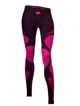 THERMO ACTIVE SPODNIE WOMEN Sesto Senso